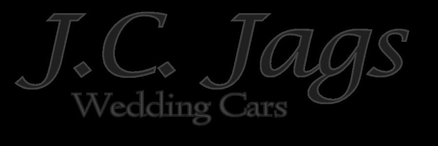 J.C. Jags