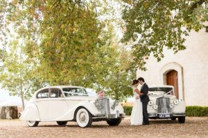 yarra valley classic cars