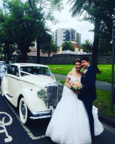 Jaguar Car Hire Melbourne. Toorak Wedding U2013 Wedding Car Hire